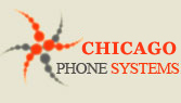 Chicago Business Phone Systems Illinois