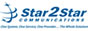 Star2Star Phone Systems Chicago